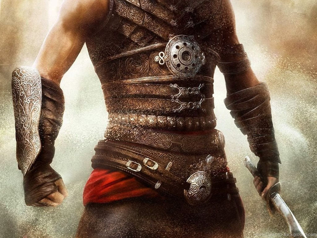 Fullscreen - Prince Of Persia Wallpapers For Android Full Hd , HD Wallpaper & Backgrounds