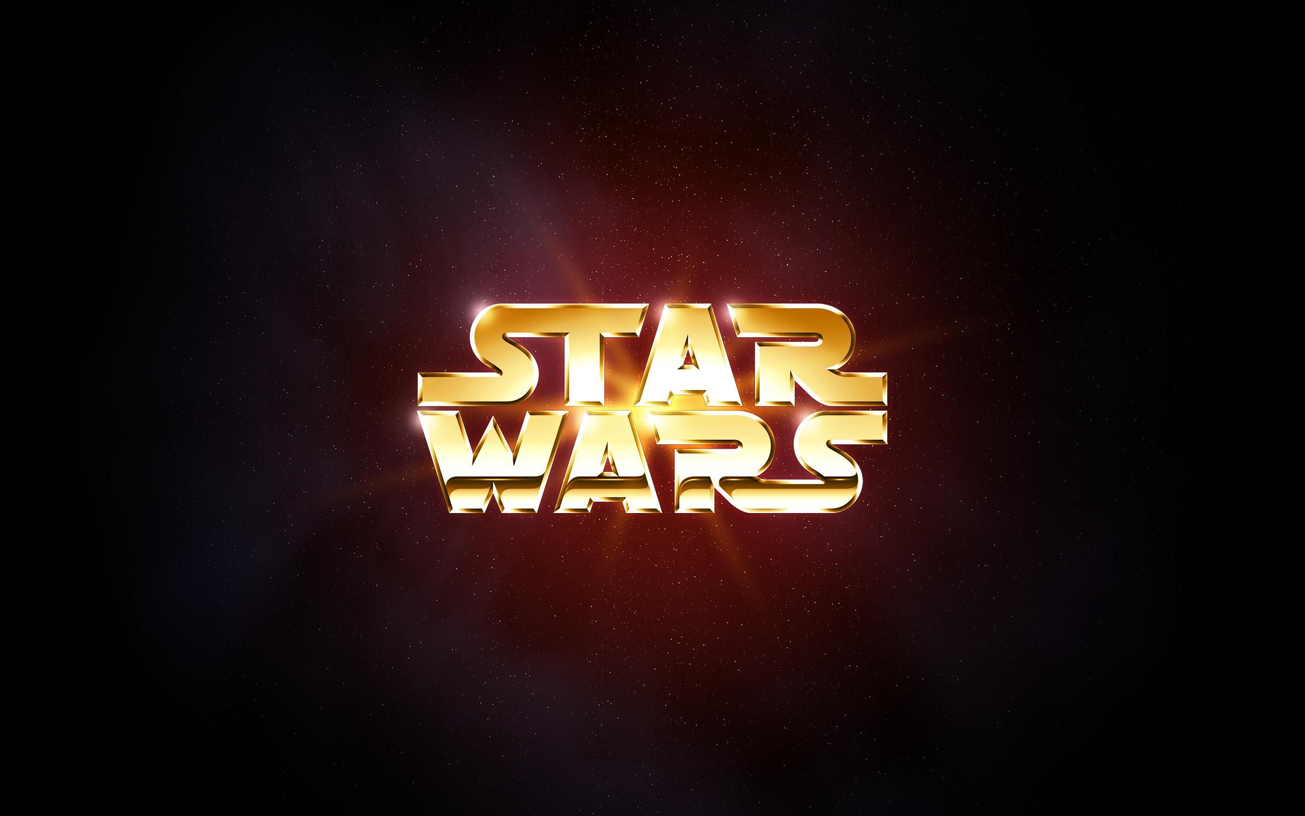 Kylo Ren Star Wars Lightsaber 4k Hd Desktop Wallpaper