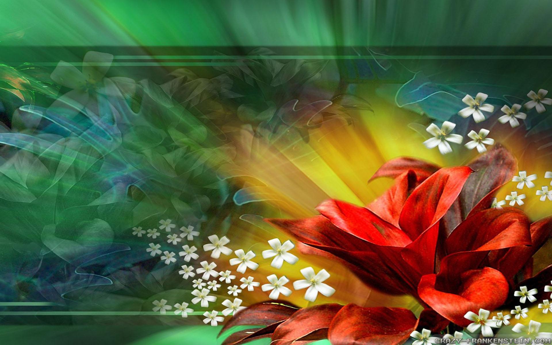 3d Wallpaper For Desktop Free Download 6899887 Free Happy