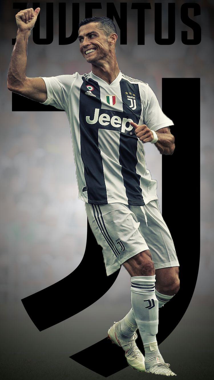 Cristiano Ronaldo - Juventus - Wallpaper Hd - Dysse - Iphone Ronaldo Wallpaper Juventus , HD Wallpaper & Backgrounds