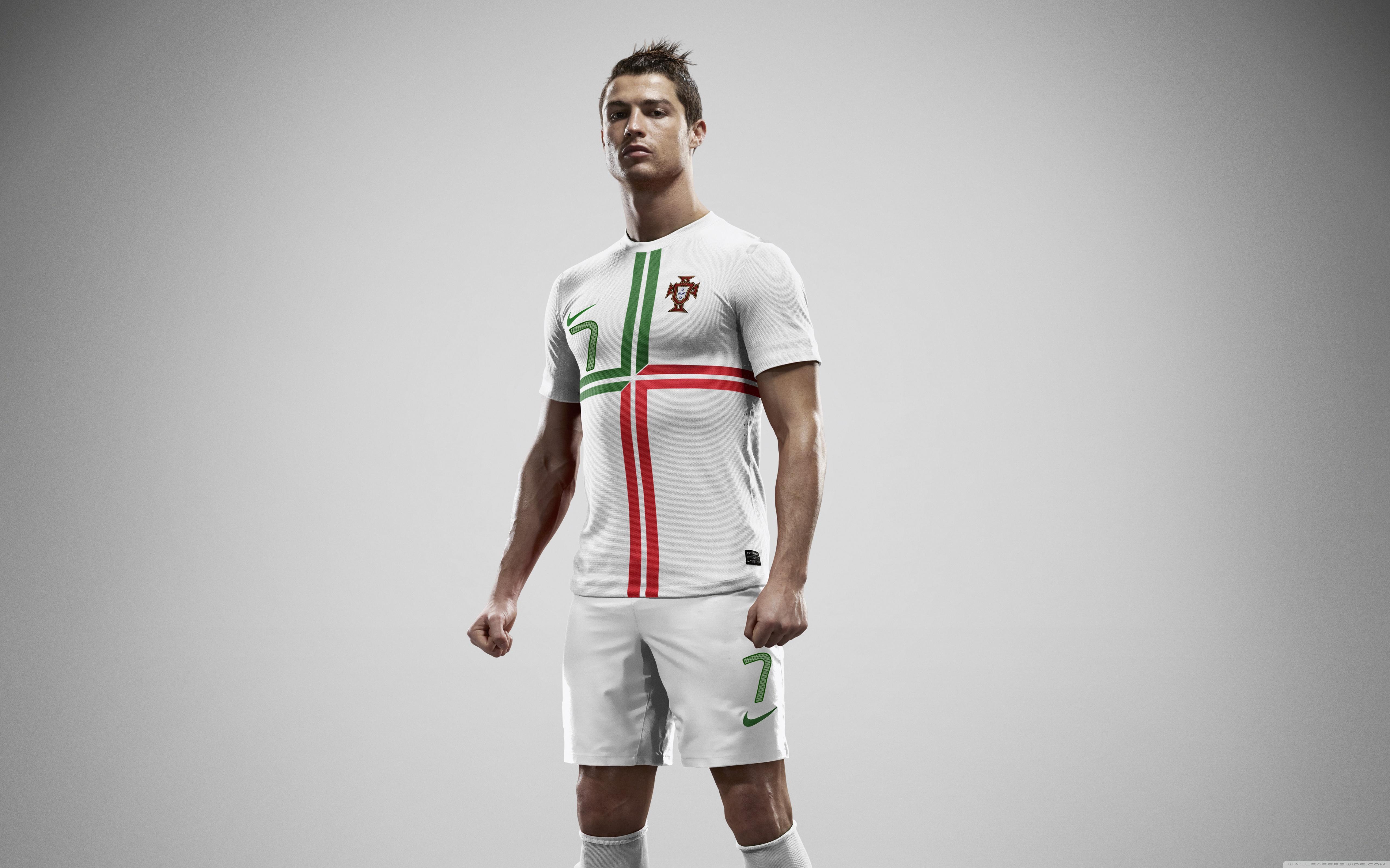 Cristiano Ronaldo Portugal Soccer Cristiano Ronaldo Hd