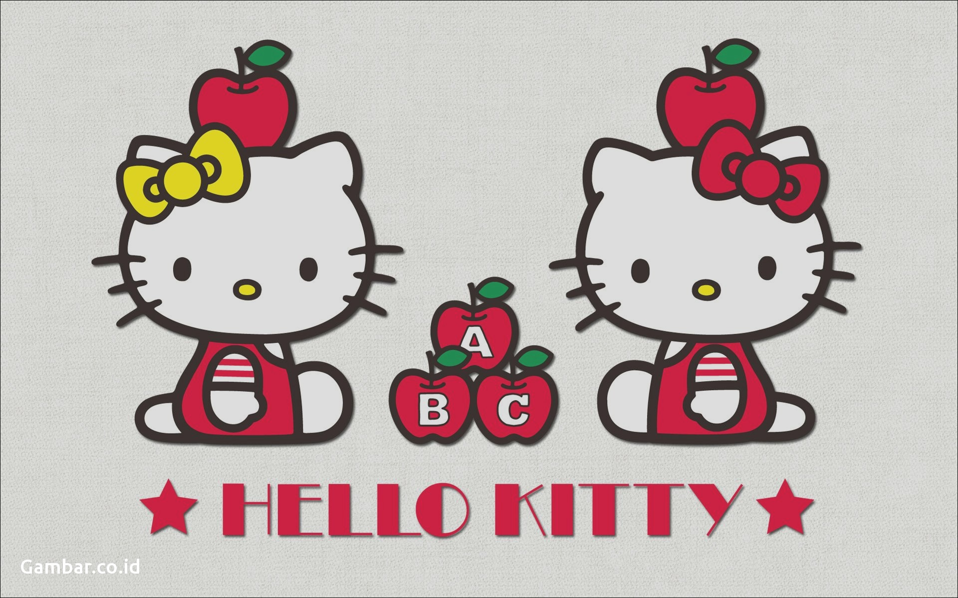 Download Image Hello Kitty Png 707507 Hd Wallpaper
