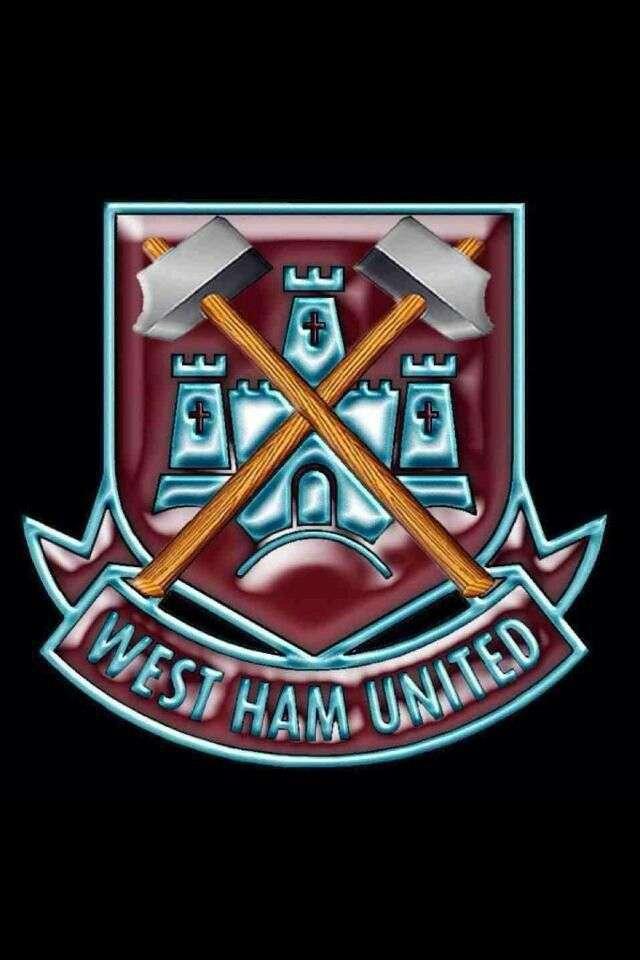 More Wallpaper Collections West Ham Hooligans Logo 707559 Hd Wallpaper Backgrounds Download