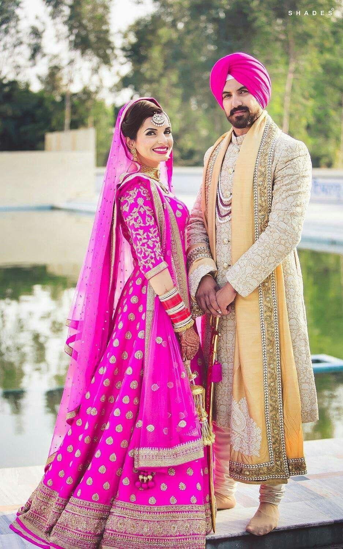 wedding photography pink punjabi bridal lehenga 711293 hd wallpaper backgrounds download pink punjabi bridal lehenga