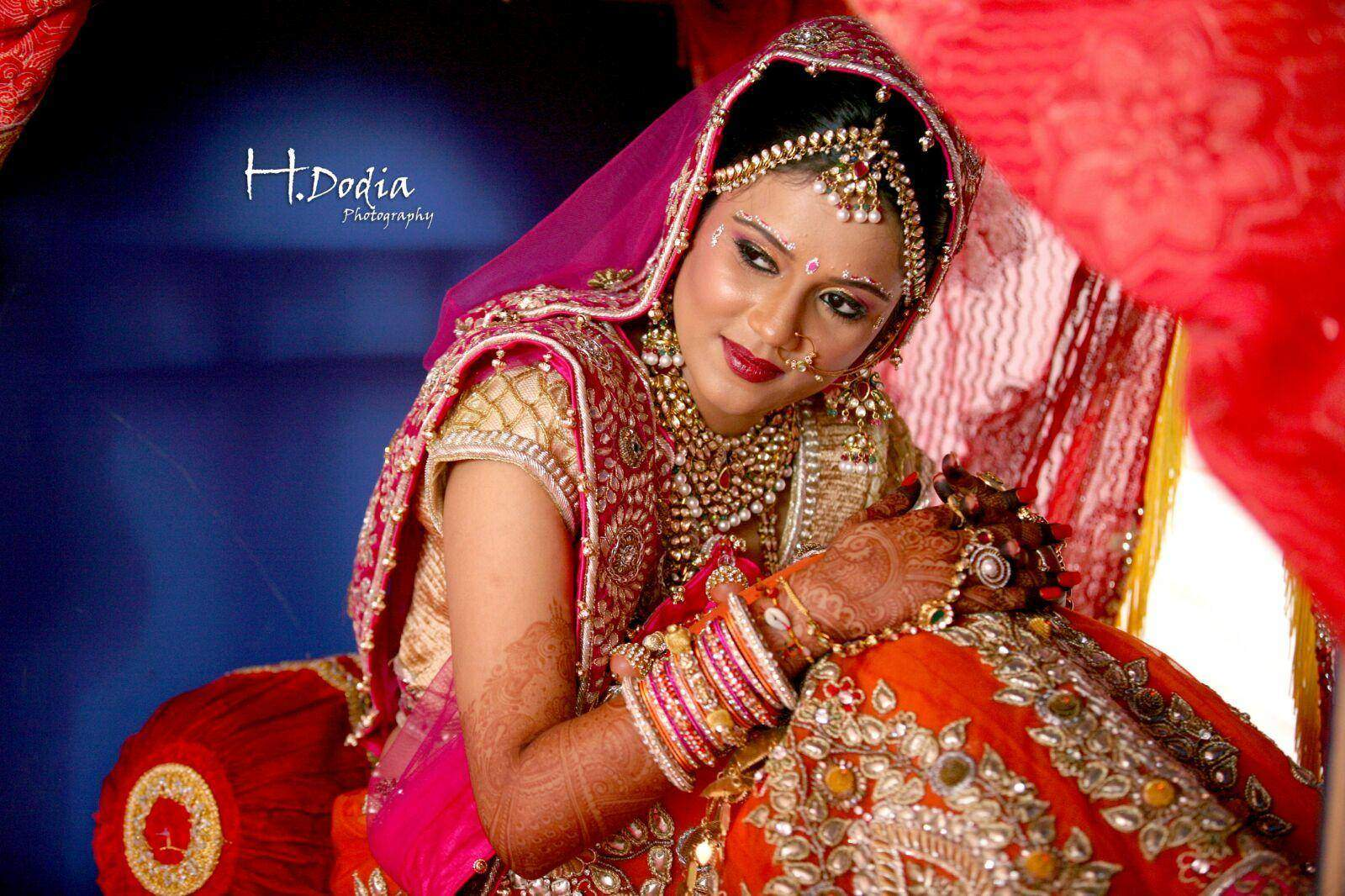 H D Images Pictures Bandra West Mumbai Footage Photographs - Wedding Photography Full Hd , HD Wallpaper & Backgrounds
