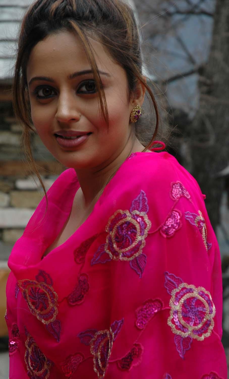 more wallpaper collections punjabi girls hot 711768 hd wallpaper backgrounds download punjabi girls hot
