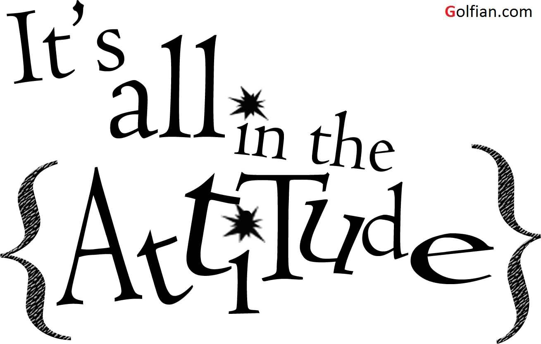 Jatt Attitude Quotes Png 713248 Hd Wallpaper