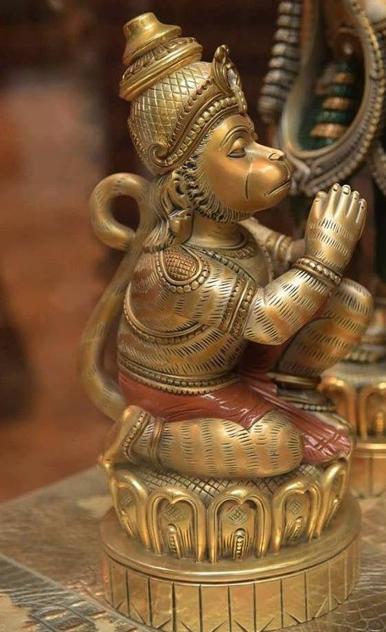 Hanuman Images Full Hd 1080p Hanuman Ji 717425 Hd Wallpaper