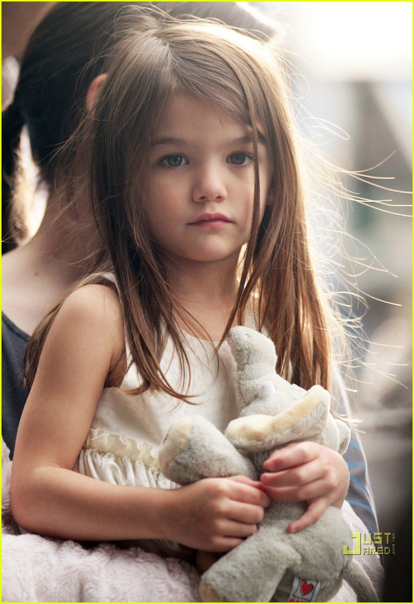 Cute Unique Boy Names Most Beautiful In The World Baby Suri