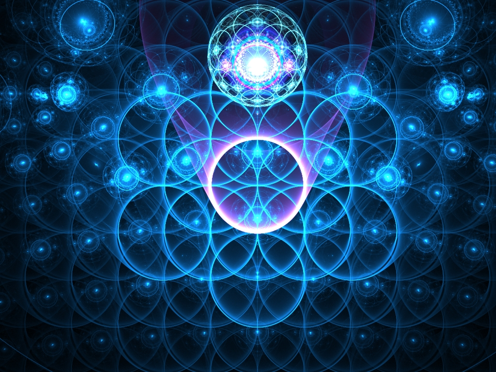 View Flower Of Life By Capstoned Flower Of Life 718371 Hd