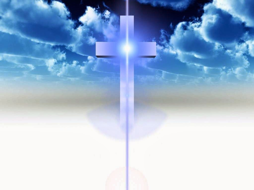 Gambar God Jesus Live Wallpaper 1mobile Description Love