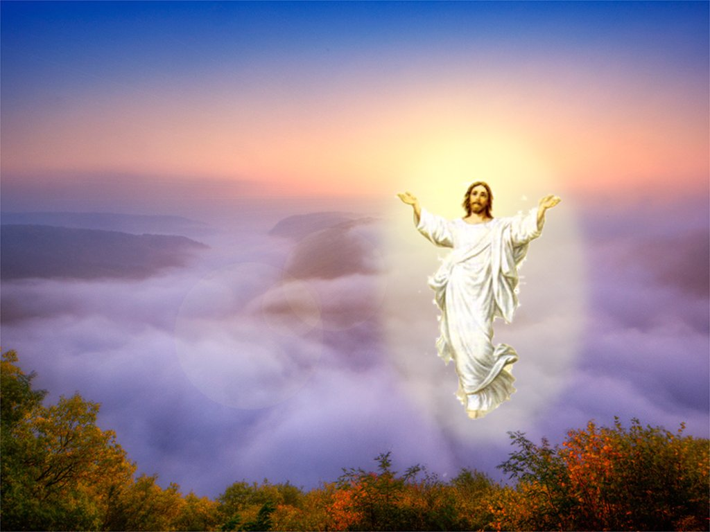 download wallpaper yesus kristus 54 free desktop backgrounds jesus risen 727985 hd wallpaper backgrounds download download wallpaper yesus kristus 54