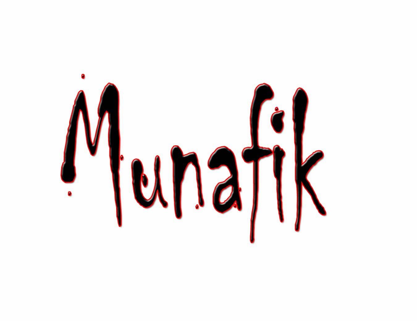 All About Dinda Kirana Kata Munafik 728957 Hd