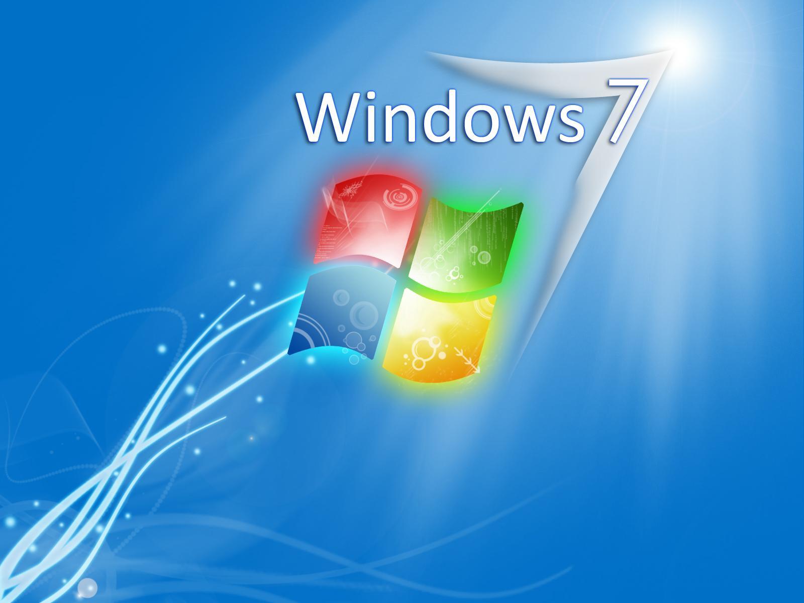 Wallpaper Bergerak Windows 7 Ultimate 48 Windows