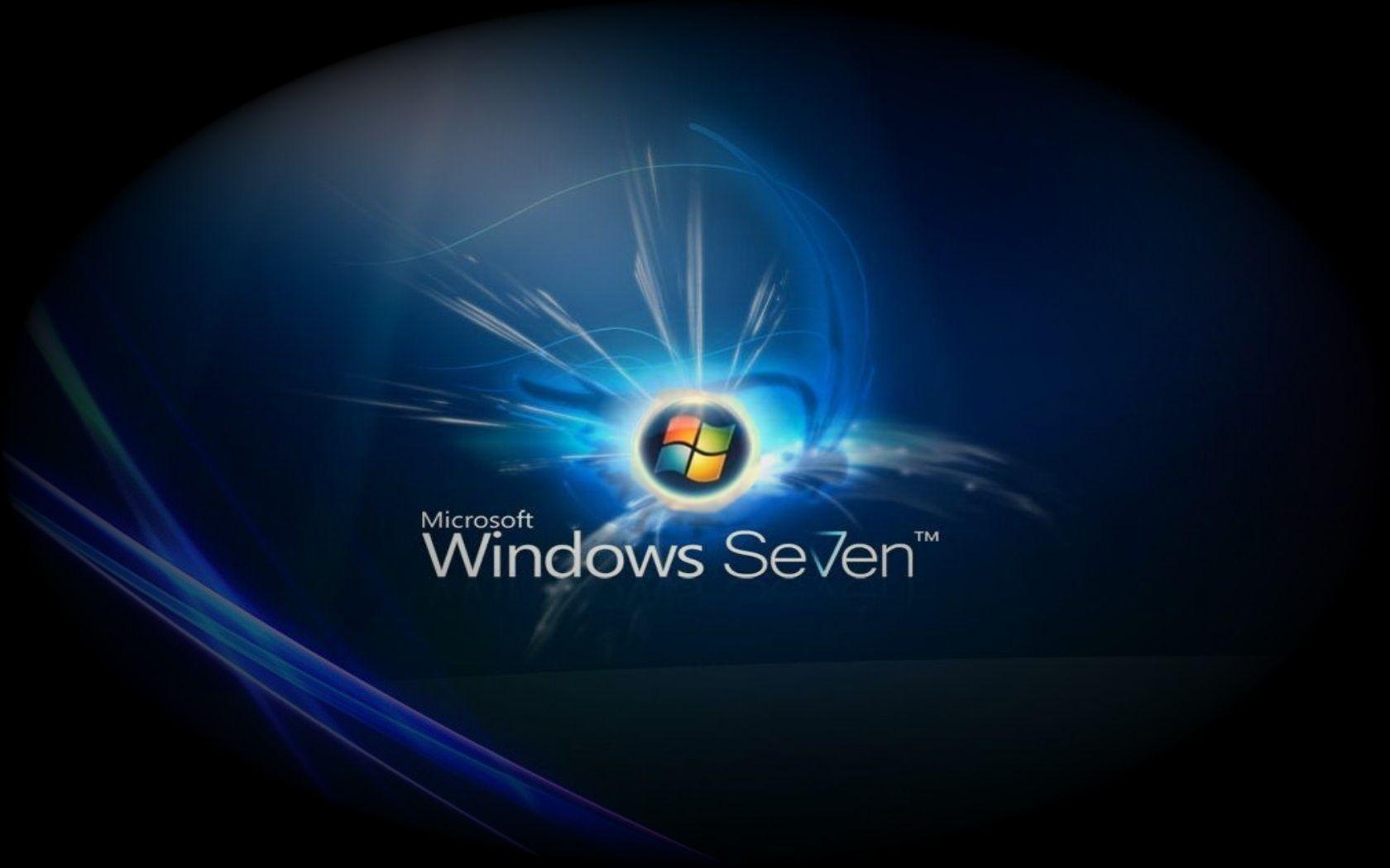Windows 7 Ultimate Wallpapers Windows 7 Wallpaper Hd