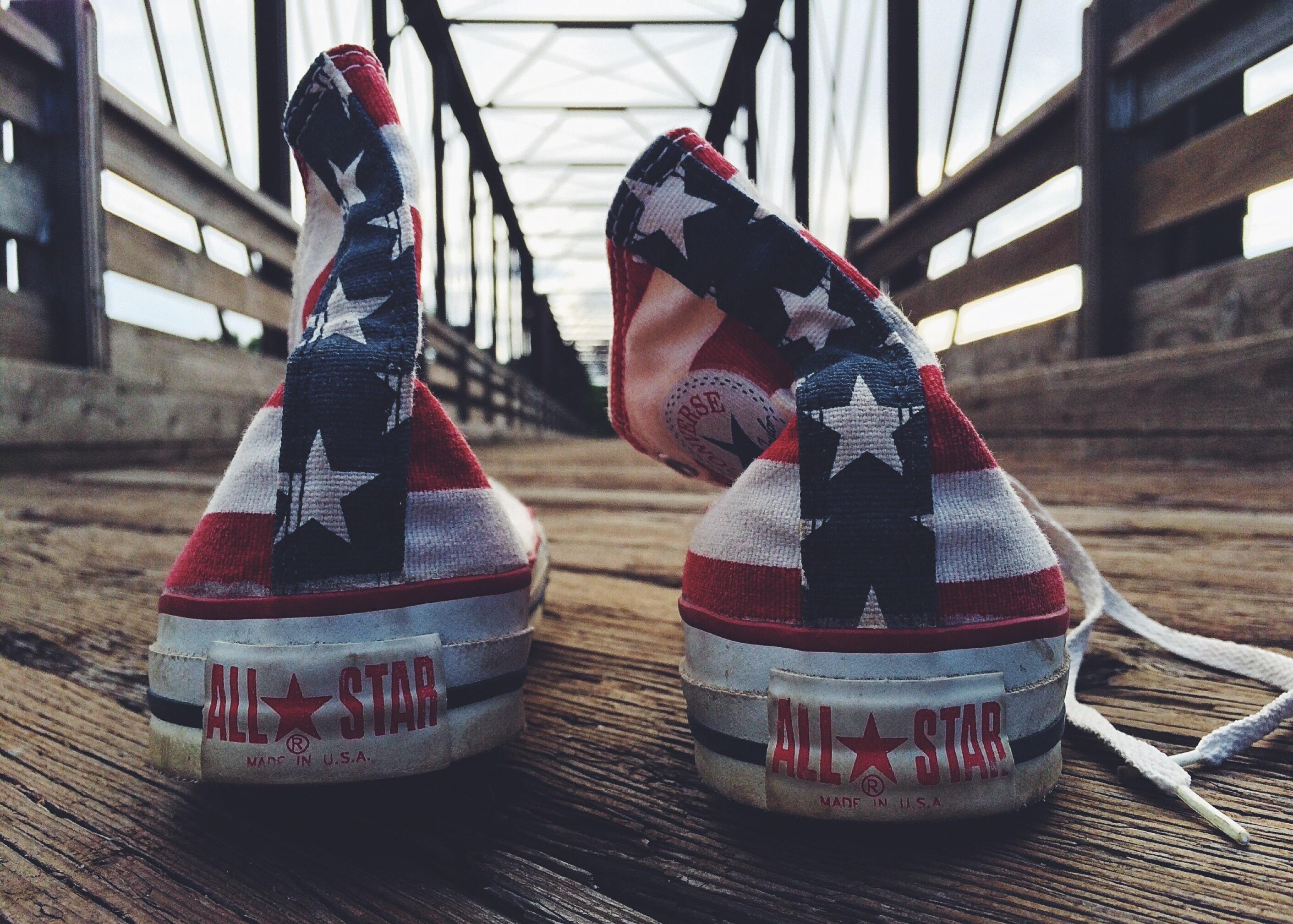 Converse, Shoes, All Star - Converse All Star Hd , HD Wallpaper & Backgrounds