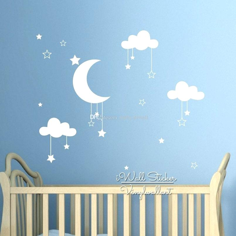 Tree Wall Stickers Wall Design Stickers Tree Wall Stickers - Baby Room Wall Sticker , HD Wallpaper & Backgrounds