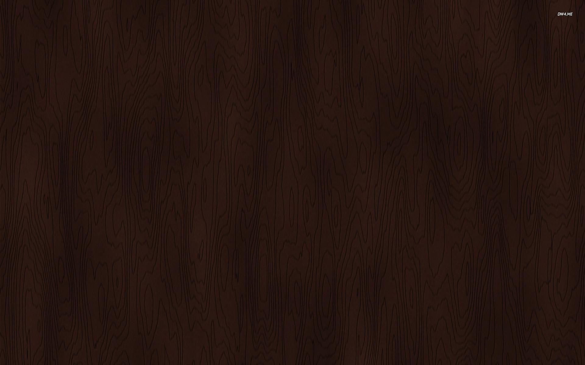 Dark Brown Textured Wallpaper Full Hd Pics Photos Simple