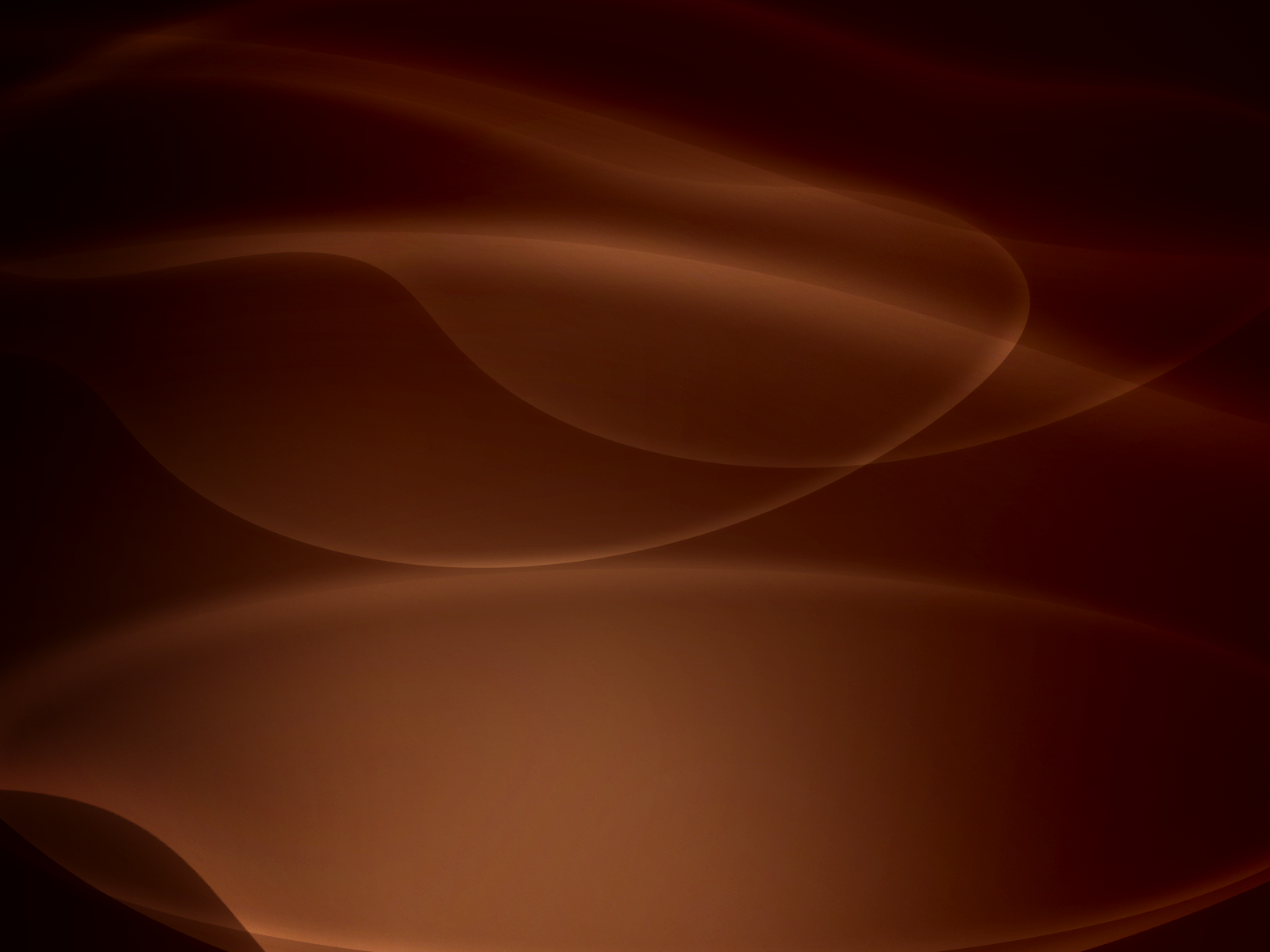 75 Brown Backgrounds, Wallpapers, Images, Pictures - Dark Brown Abstract Background , HD Wallpaper & Backgrounds