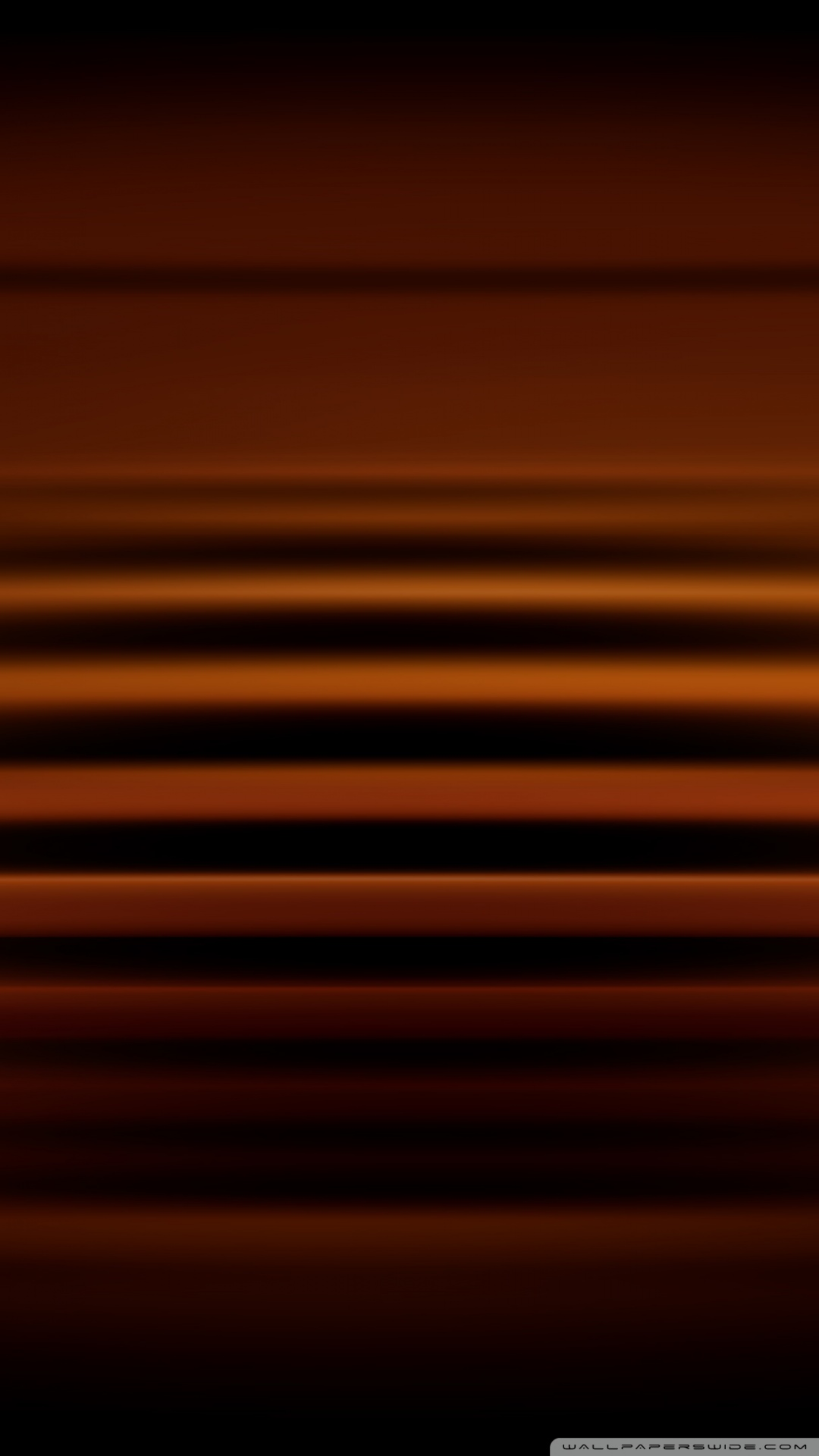 Smartphone Dark Shade Wallpaper For Mobile 734251 Hd Wallpaper Backgrounds Download