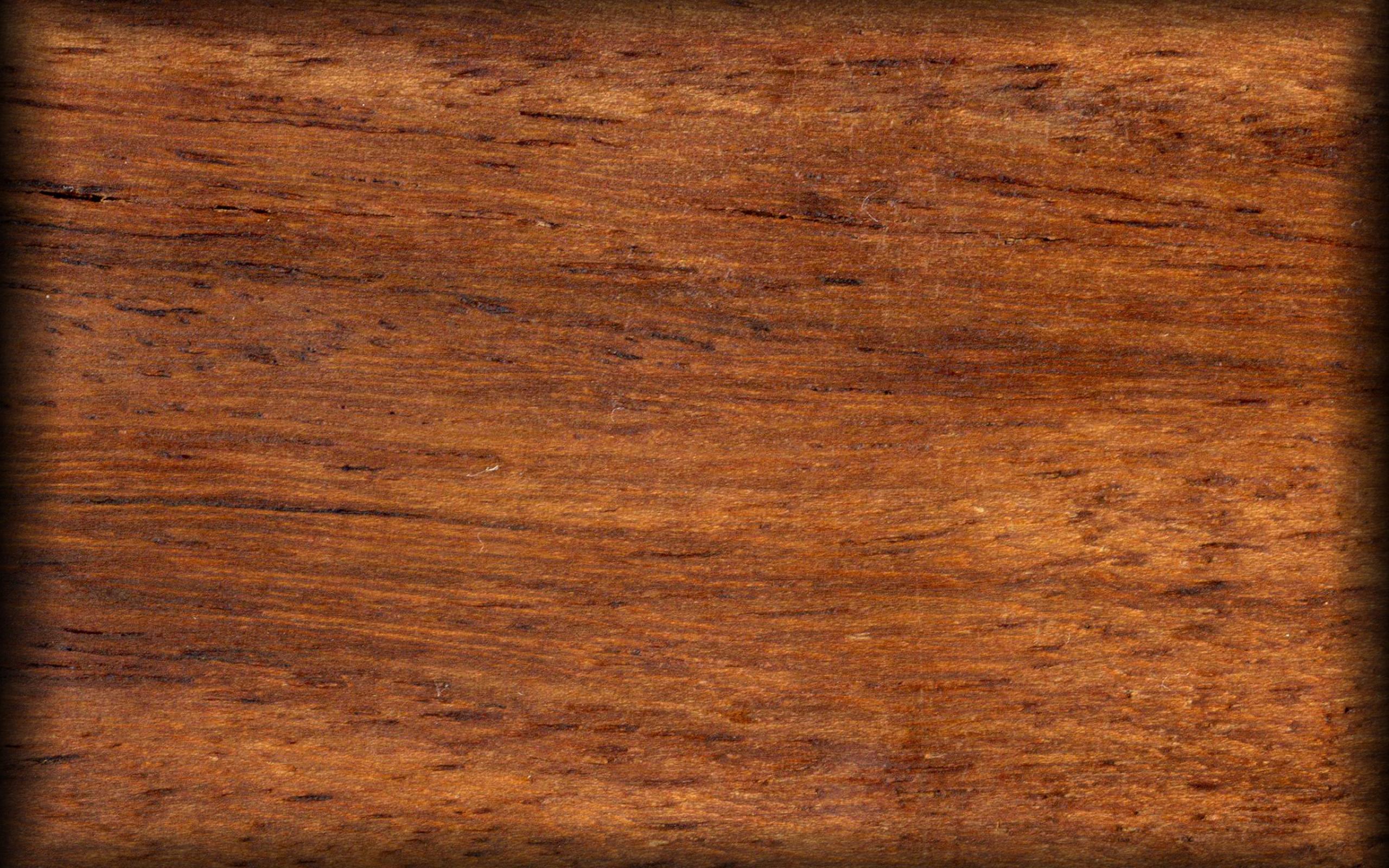 Download Hd Brown Dark Wood Texture Scratches Wallpaper 4k