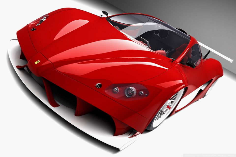 Wallpaper - Car Wallpapers 3d For Mobile , HD Wallpaper & Backgrounds