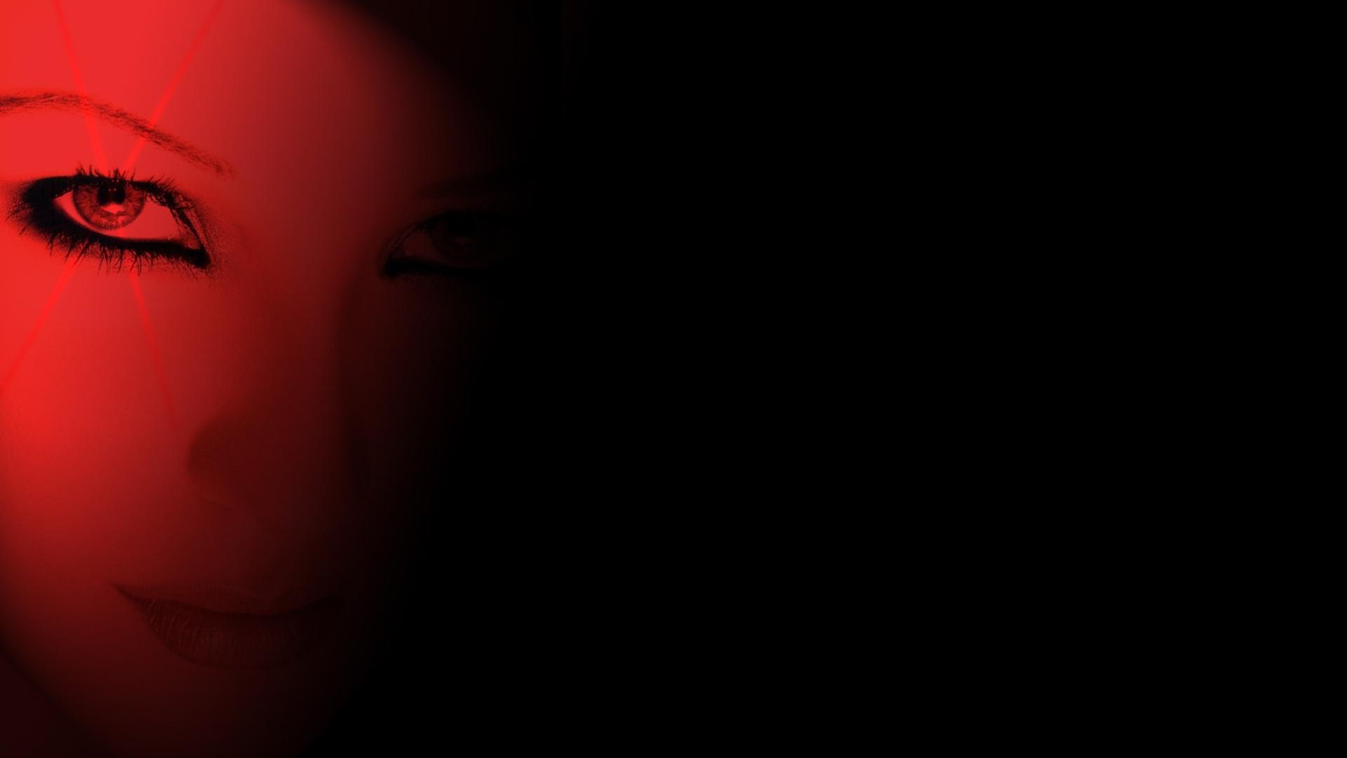 73 736096 black wallpaper 1080p 1080p black and red
