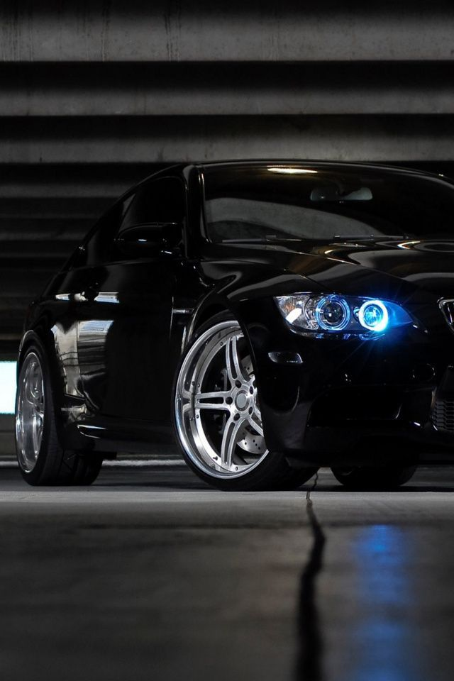 Car Phone Wallpaper Hd Car Wallpapers For Mobile Download 736141 Hd Wallpaper Backgrounds Download
