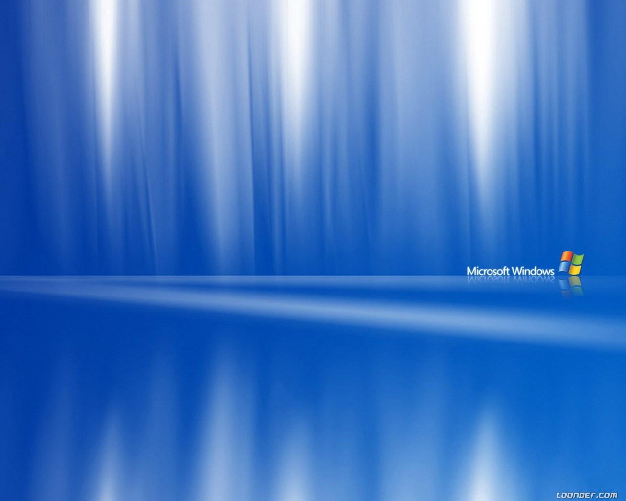 Classic 3d Desktop Wallpaper Full Hd Download Classic Blue