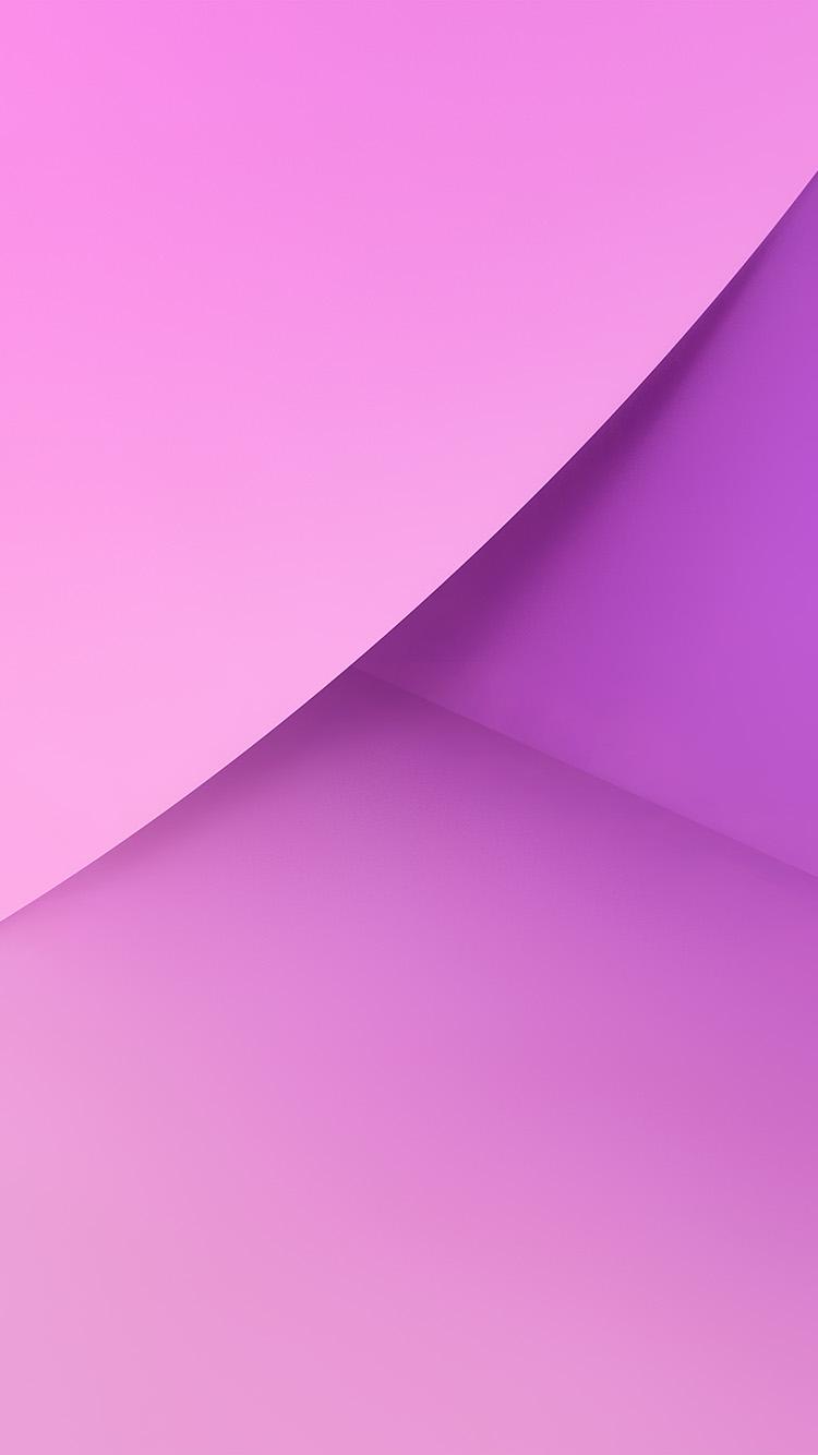 Com Apple Iphone Wallpaper Vq83 Note 7 ...