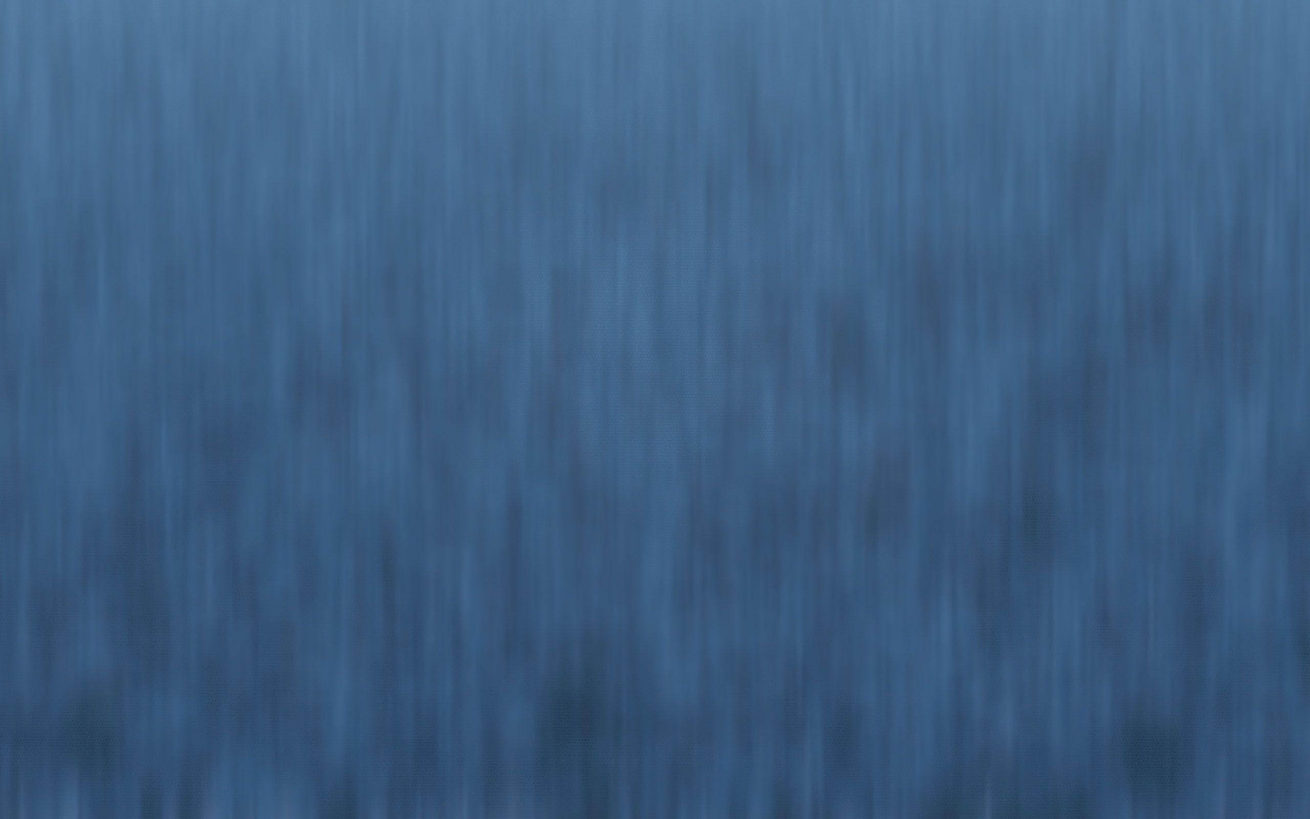 Simple Dark Blue Wallpapers Hd 1080p 11 Hd Wallpapers Hd Simple Wallpapers 1080p 736984 Hd Wallpaper Backgrounds Download