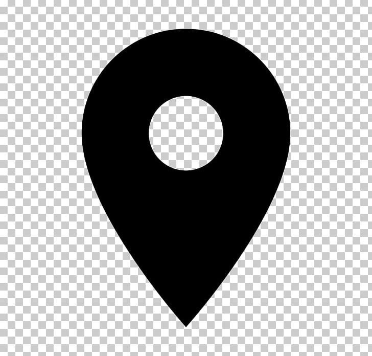 Computer Icons Material Design Location Map Png Clipart