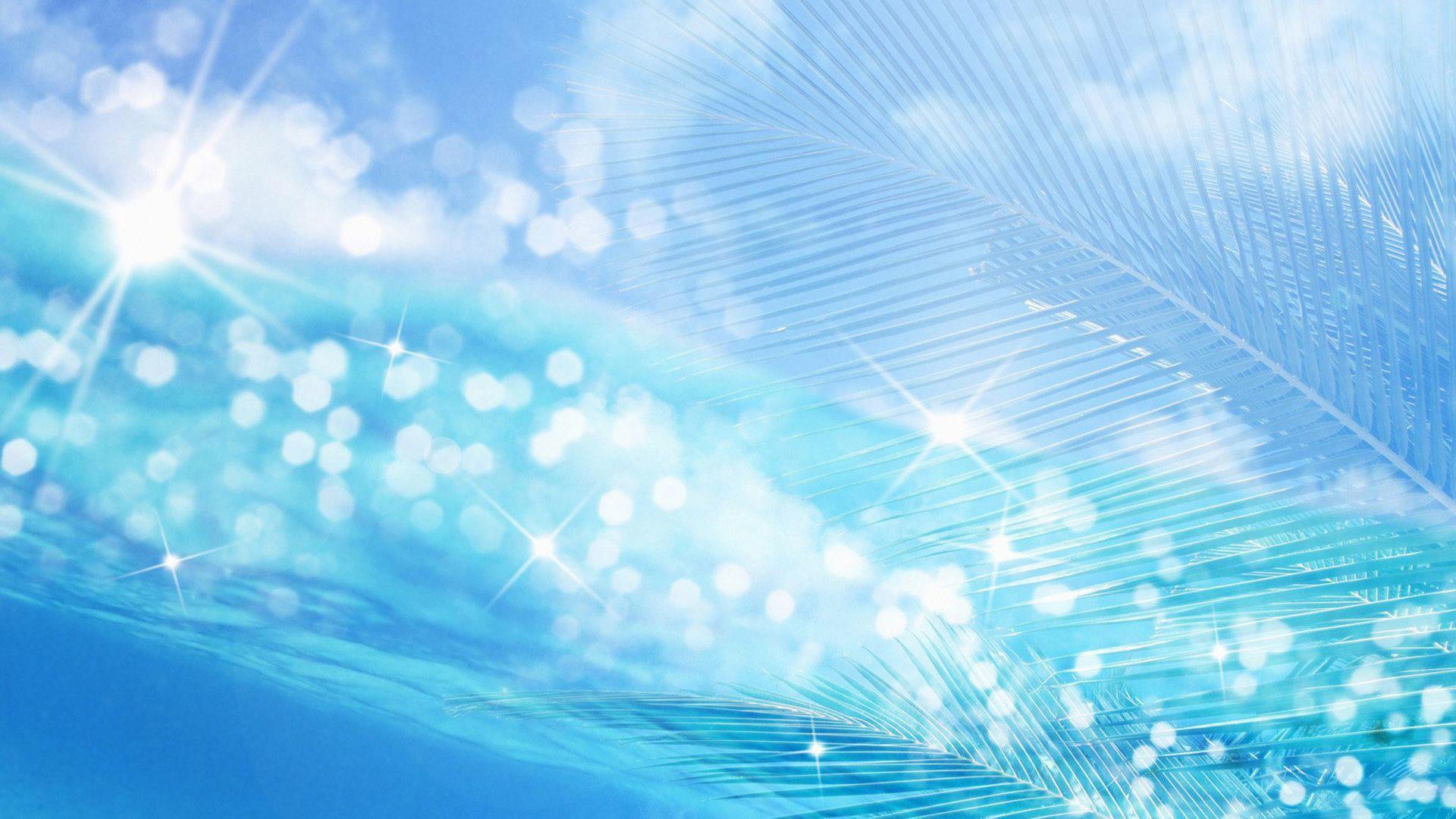 15+ Best New 1080p High Resolution Light Blue Background Hd
