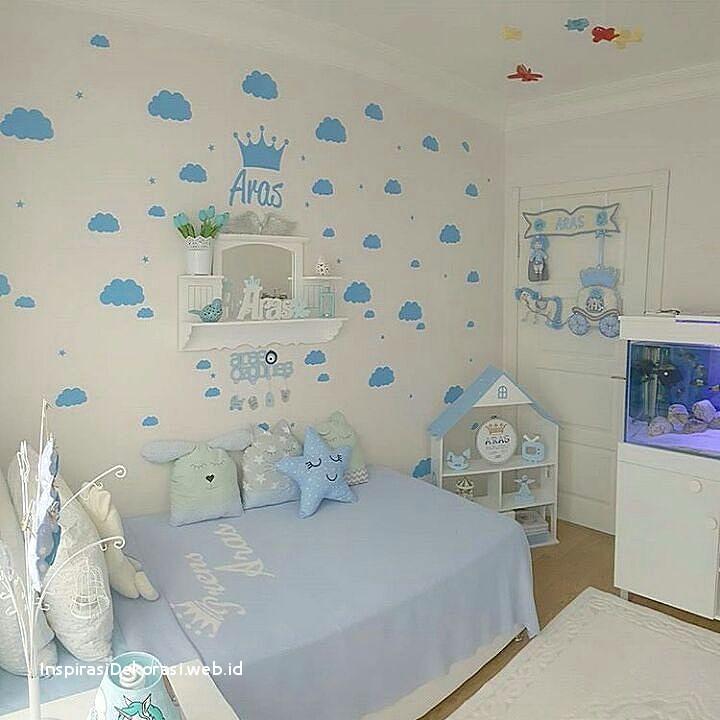 Dekorasi Kamar Tidur Remaja 742070 Hd Wallpaper Backgrounds Download