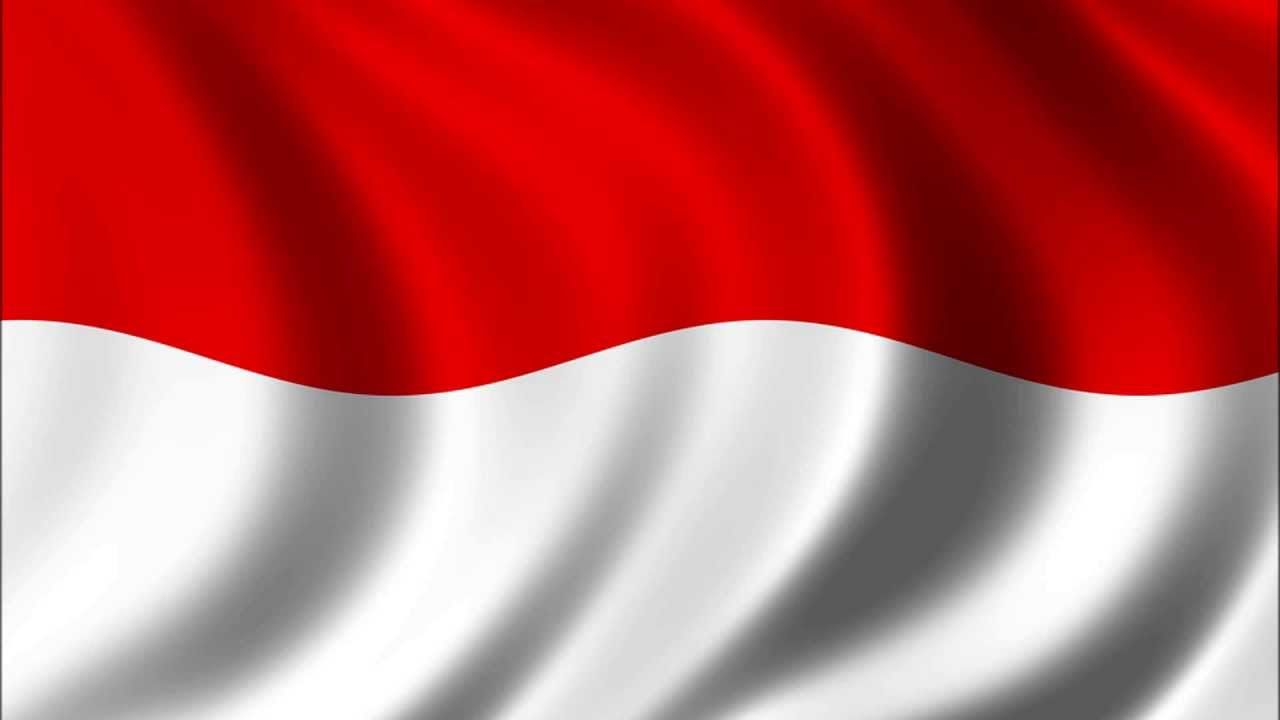 indonesia memanggil shoutul harokah bendera merah putih background 742231 hd wallpaper backgrounds download bendera merah putih background