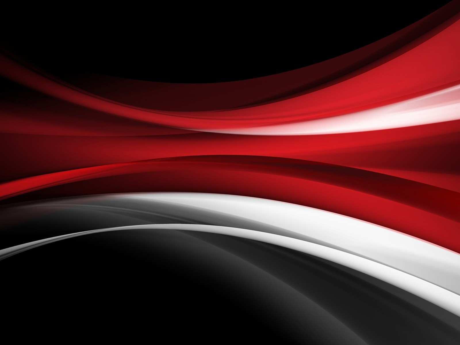 gambar wallpaper bendera merah putih sobgrafiti background hitam merah putih 743052 hd wallpaper backgrounds download gambar wallpaper bendera merah putih