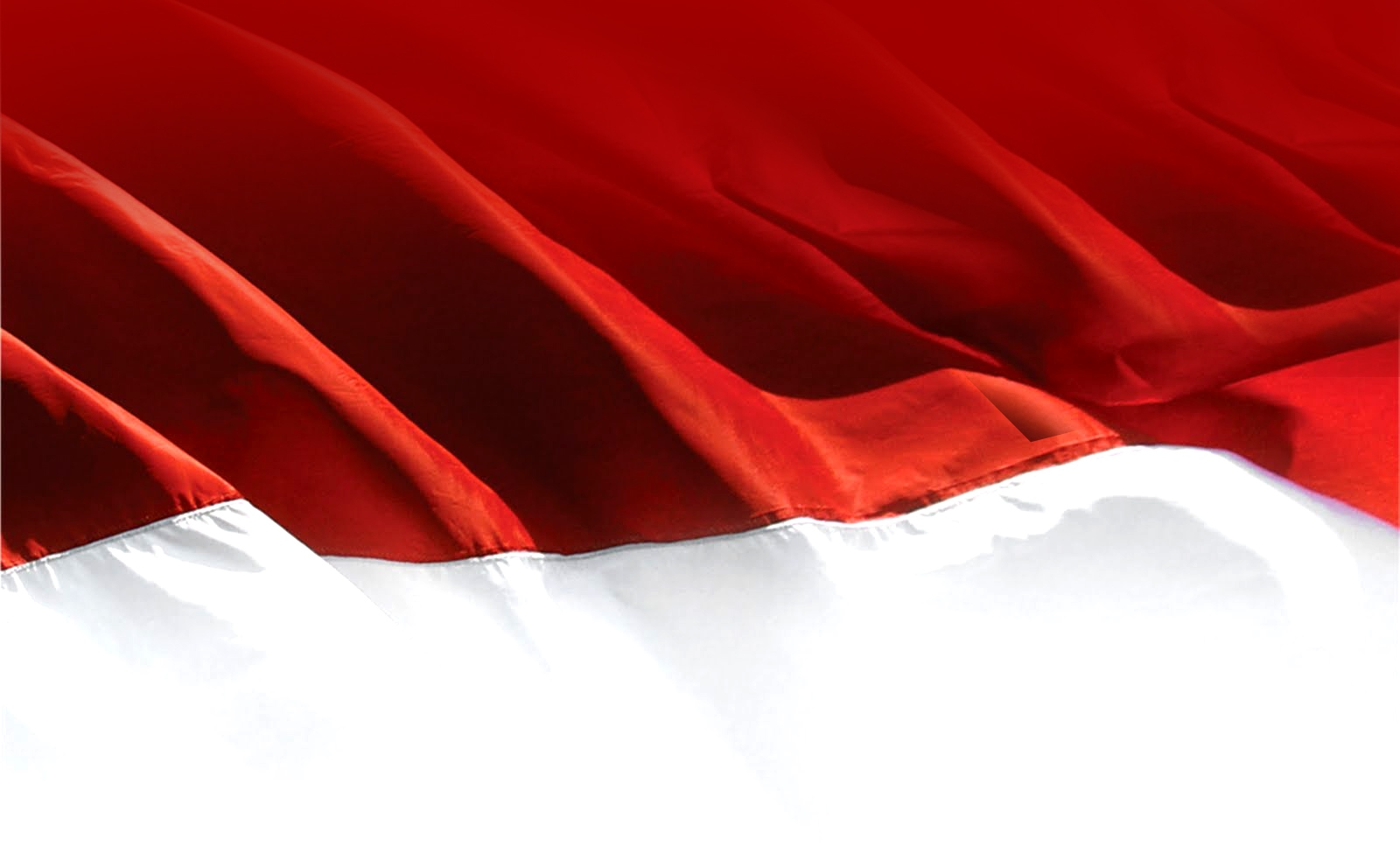 free download wallpaper bendera merah putih bendera merah putih background png 743111 hd wallpaper backgrounds download bendera merah putih background png