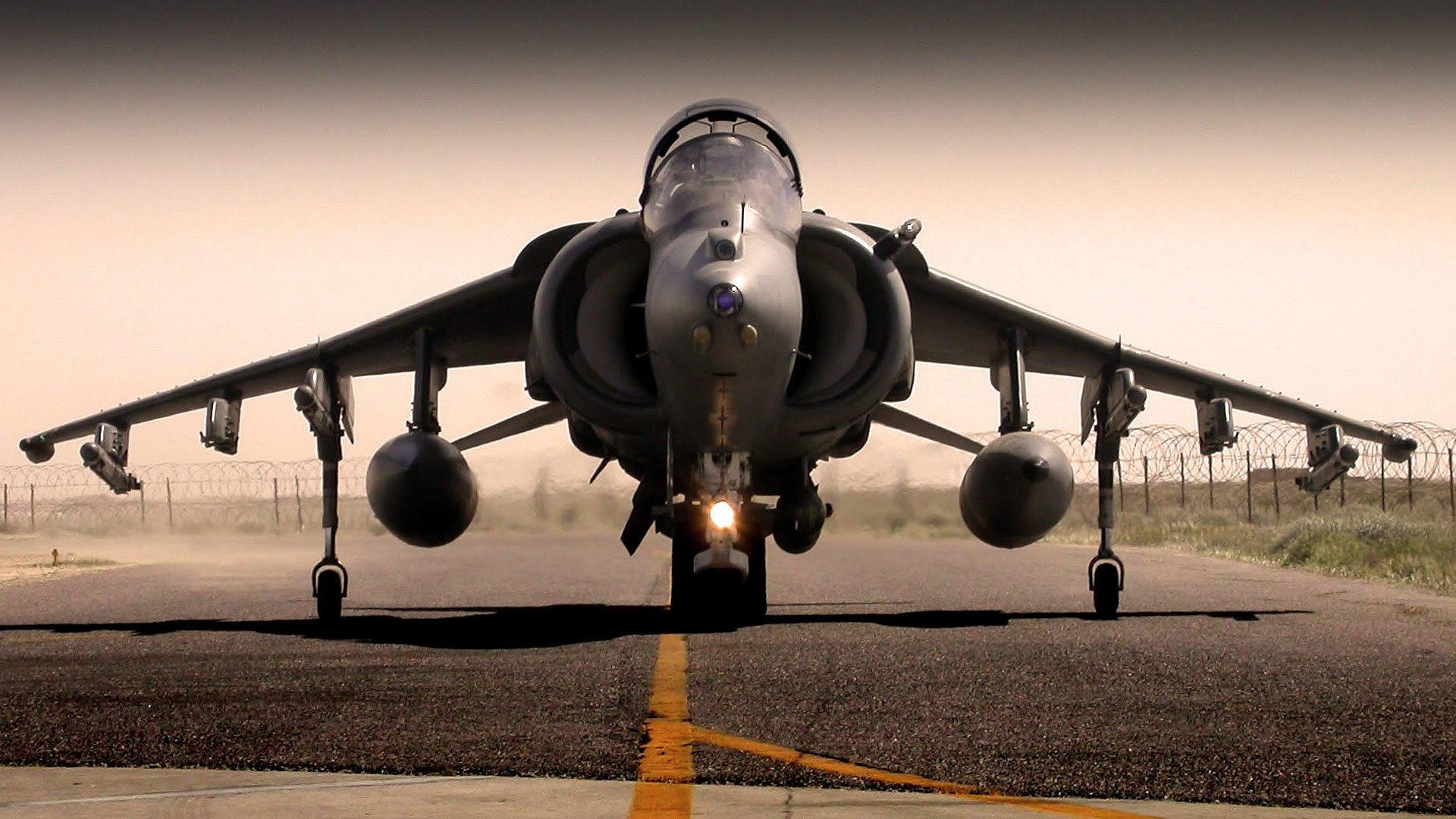 Hd Wallpaper Jet Fighter 743202 Hd Wallpaper