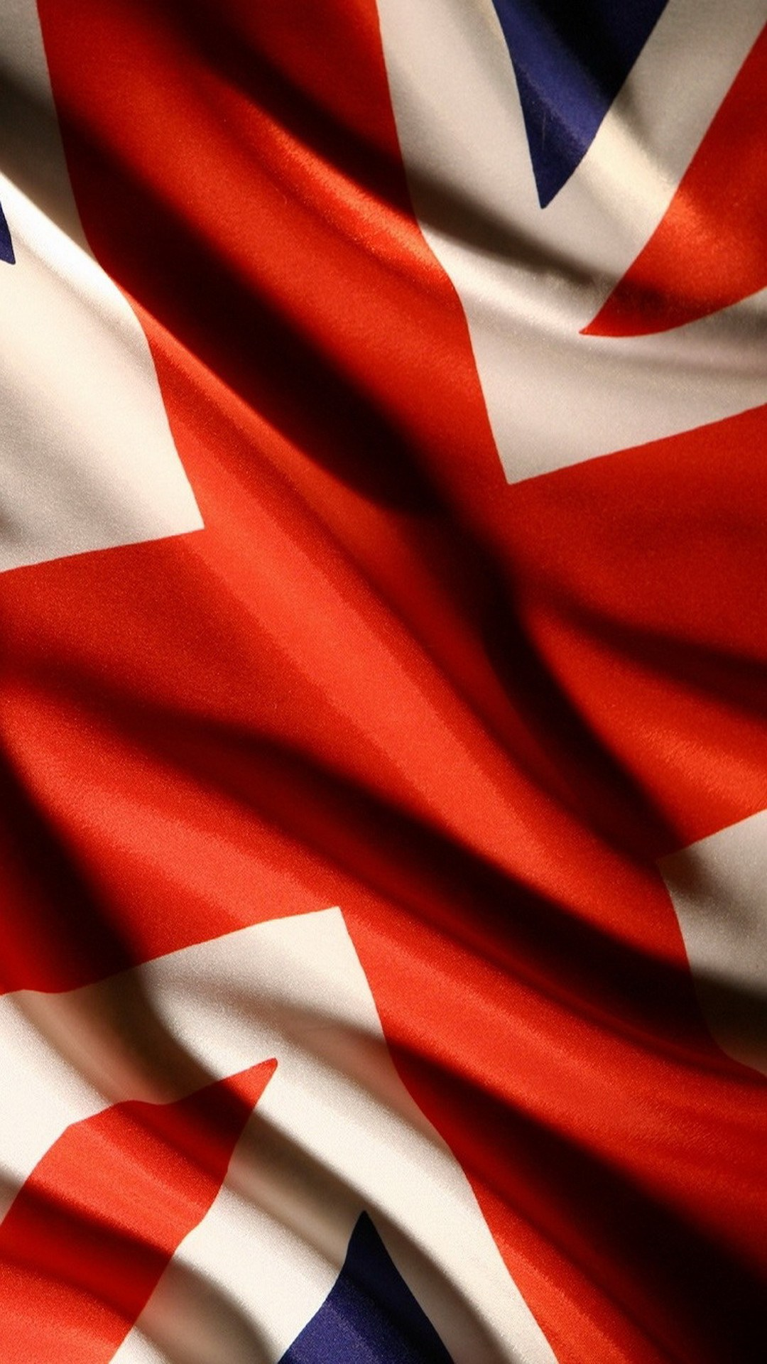 Download Uk Flag Wallpaper 54 Free Wallpaper For Your Union Jack Iphone X 743203 Hd Wallpaper Backgrounds Download