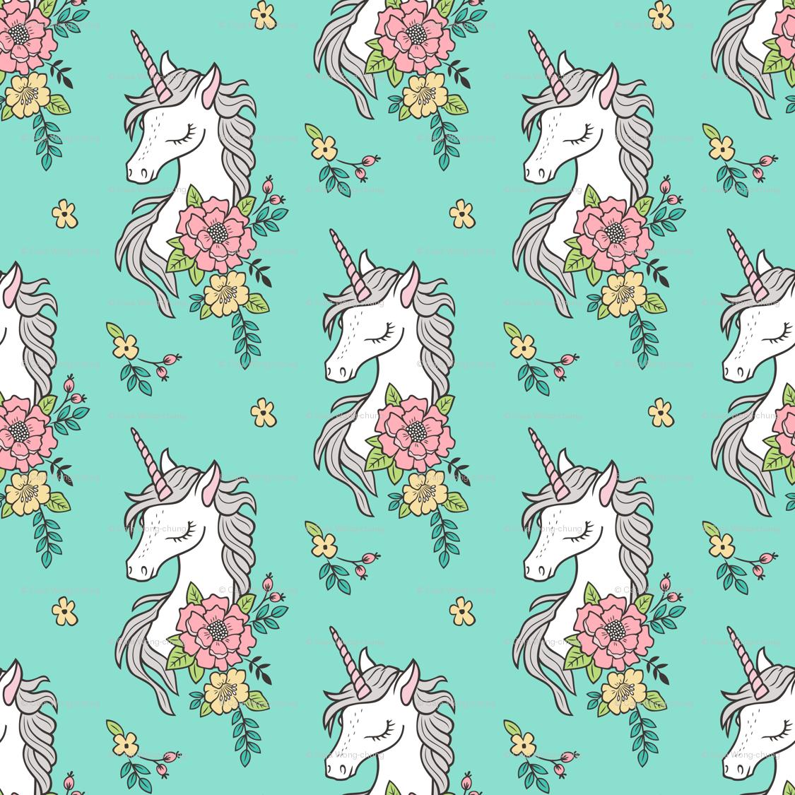 55 Tumblr Wallpapers Unicorn Tumblr Wallpapers Unicorn Unicorn 747734 Hd Wallpaper Backgrounds Download