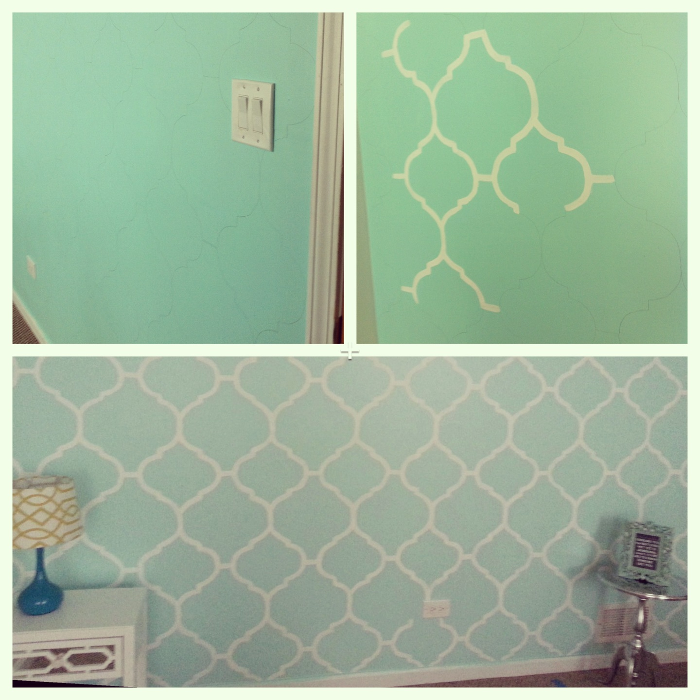 Mint And Gold Bedroom Decor Designer Colors Green Paint Mint Green Wall Paint Design 747951 Hd Wallpaper Backgrounds Download