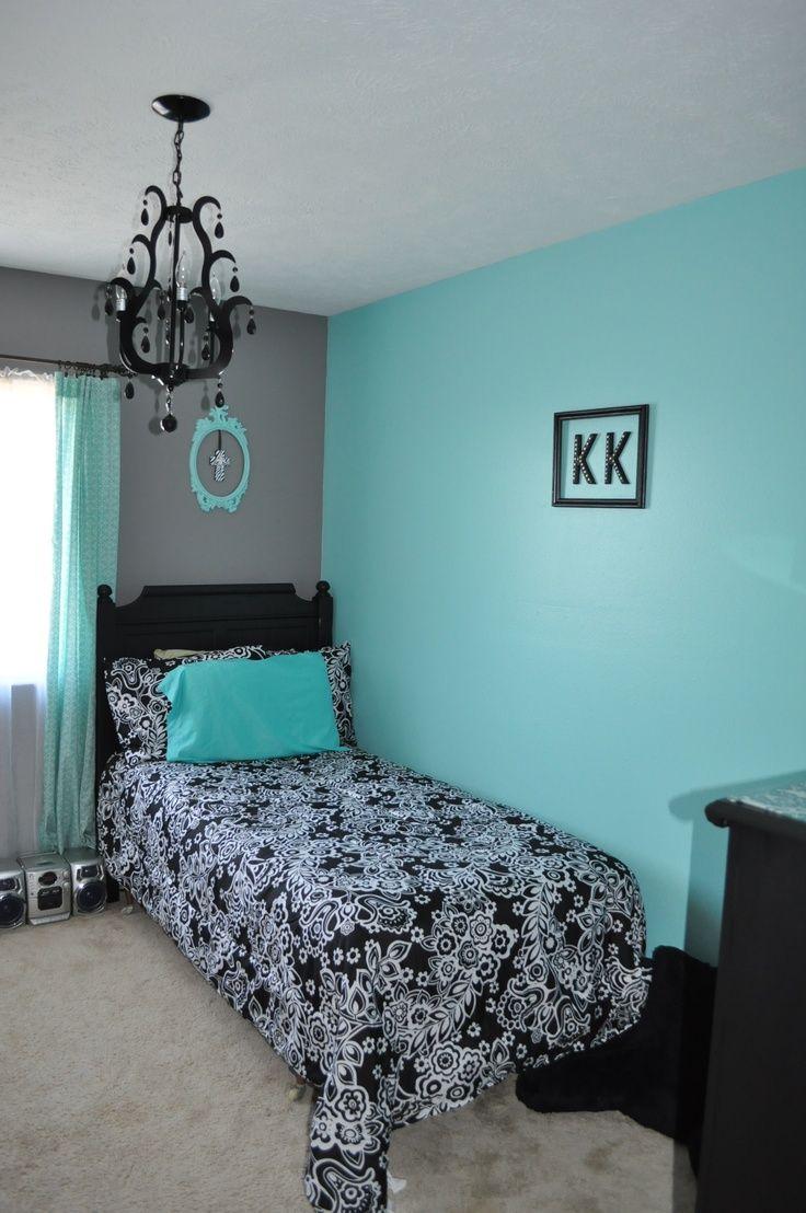 Mint Green Wallpaper Tumblr Bedroom Ideas What Color Gray