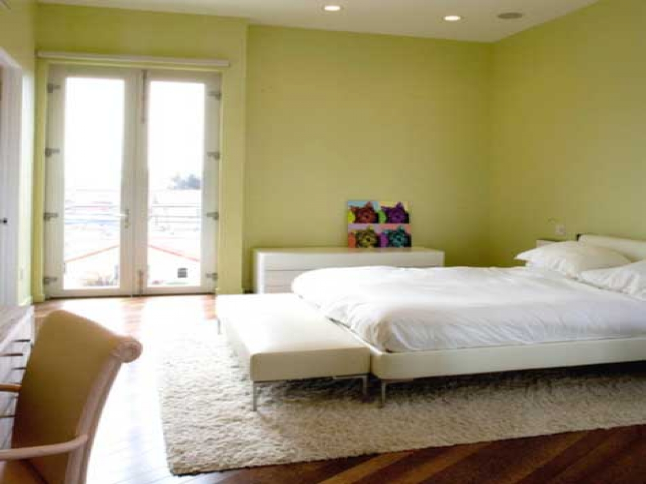 Bedroom Ideas Best About Mint Comforter On Pinterest - Bedroom , HD Wallpaper & Backgrounds