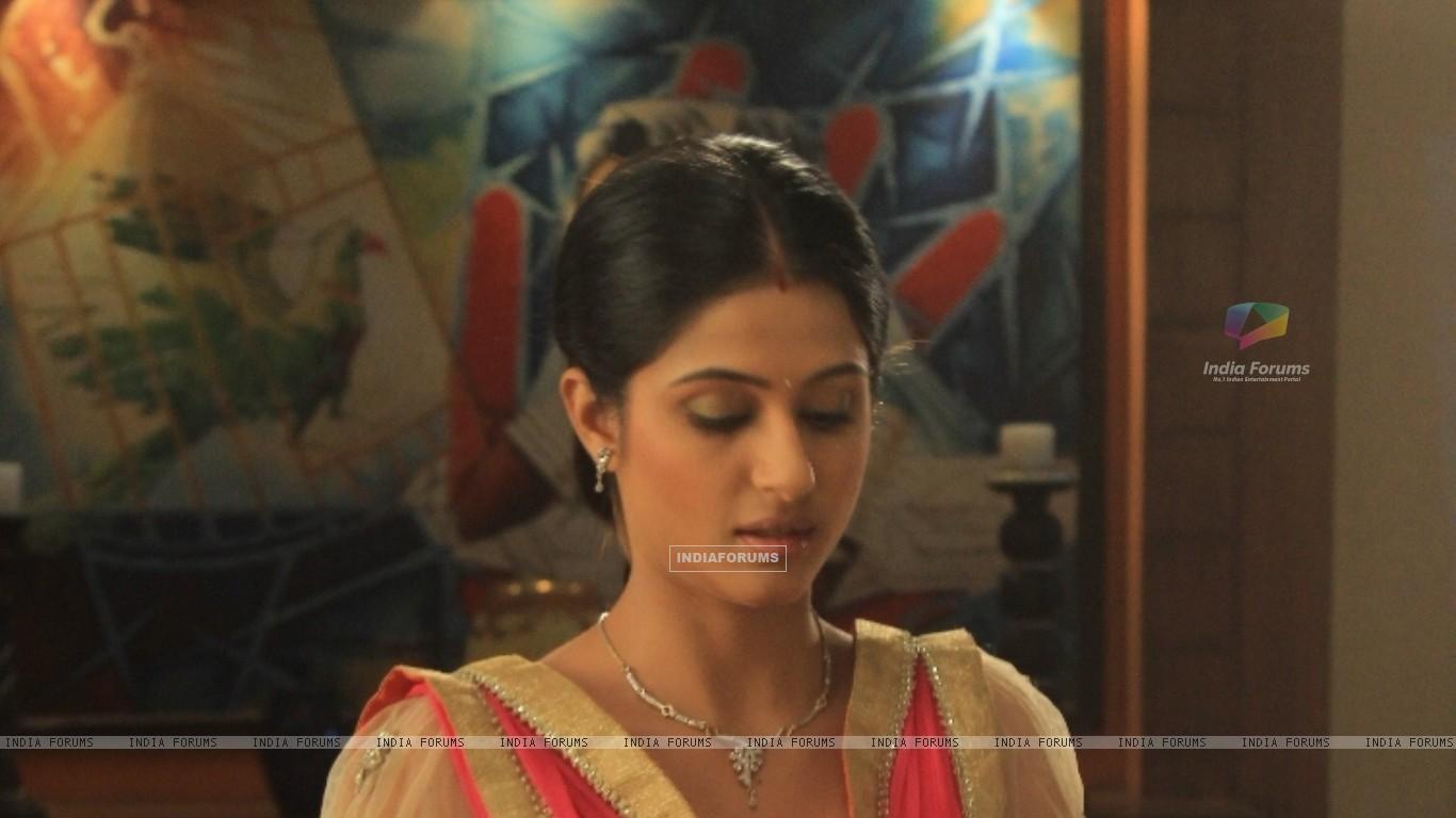Ishq Da Kalma Size - Bani Ishq Da Kalma Shefali Sharma , HD Wallpaper & Backgrounds