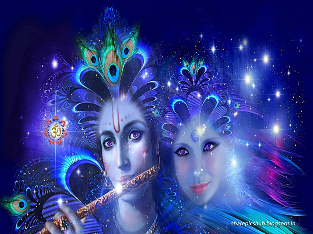 75 755456 wallpaper radha krishna free download wallpaper god wallpapers