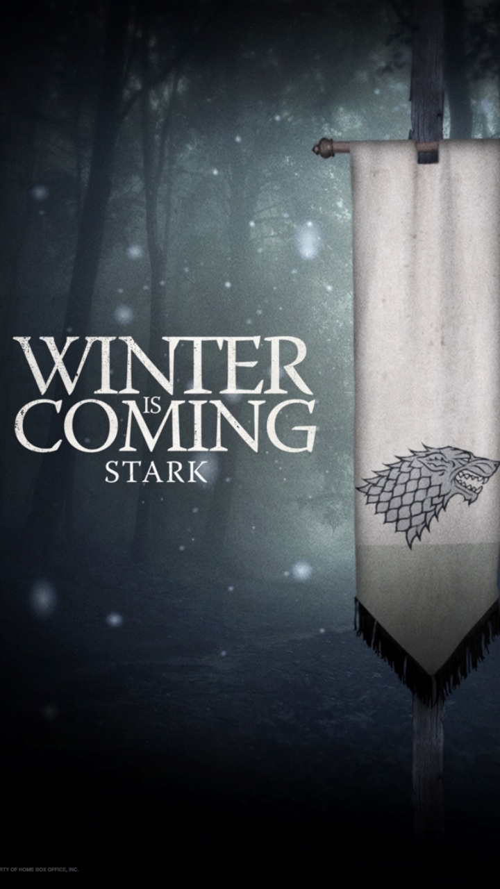 Full Hd Wallpapers For Mobile - Mobile Game Of Thrones , HD Wallpaper & Backgrounds