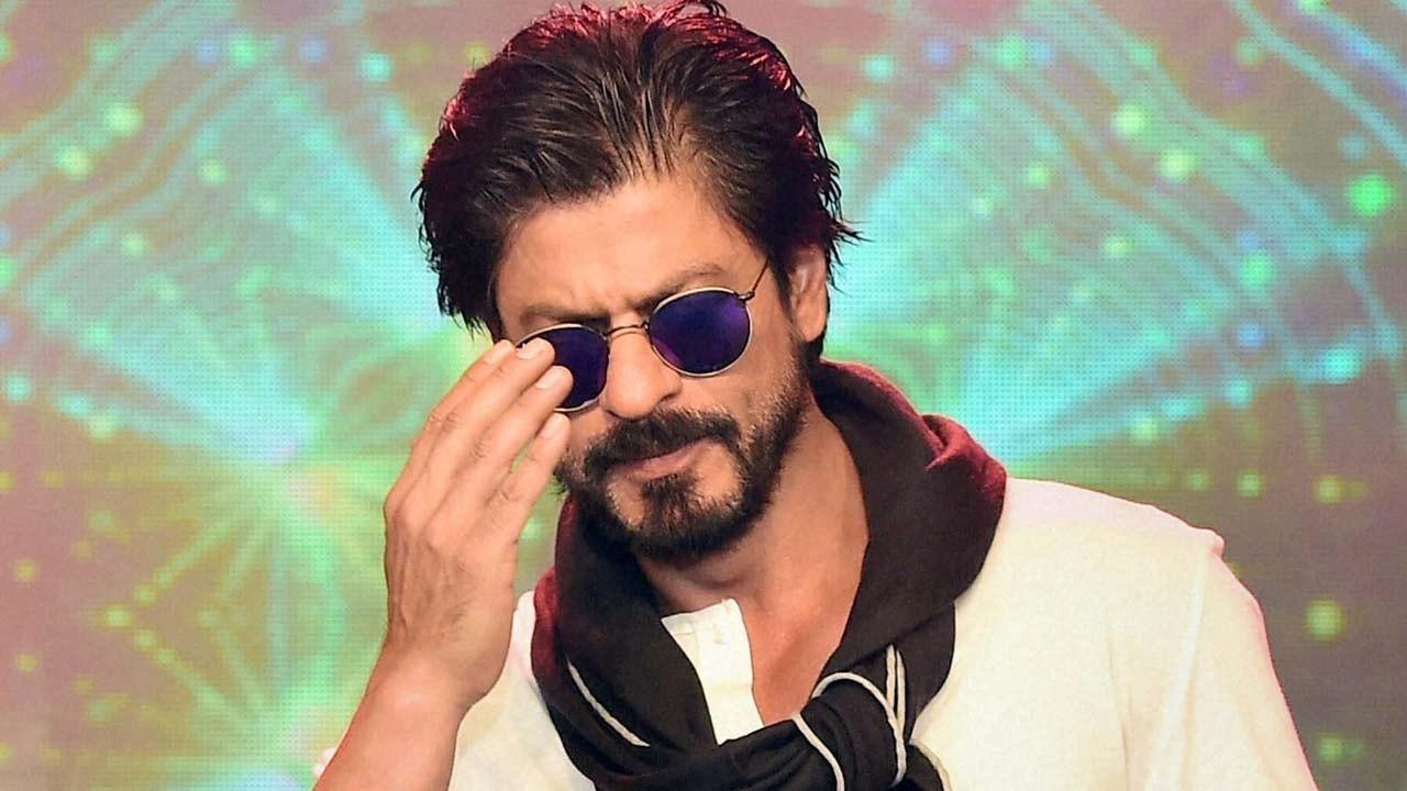 79 Best Shahrukh Khan Wallpapers Download New Srk Hd Full