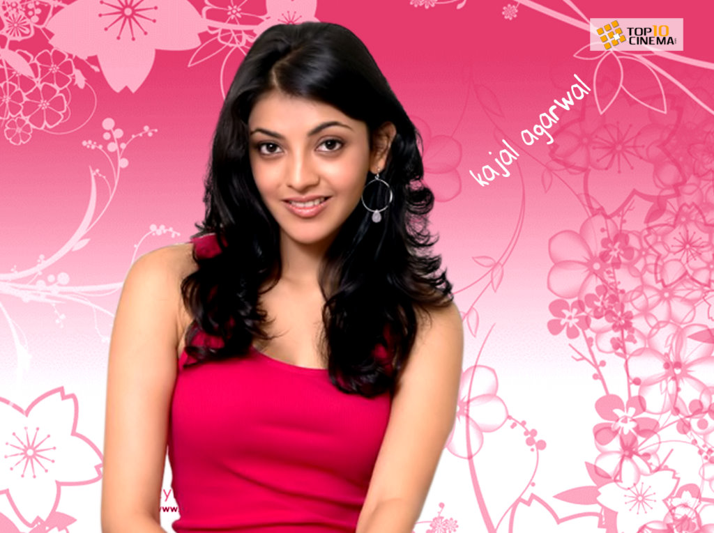 Telugu malayalam sexy
