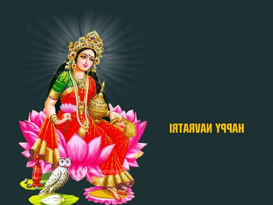 Happy Navratri Wallpaper Photos - Wish Ua Very Happy And Prosperous Diwali , HD Wallpaper & Backgrounds
