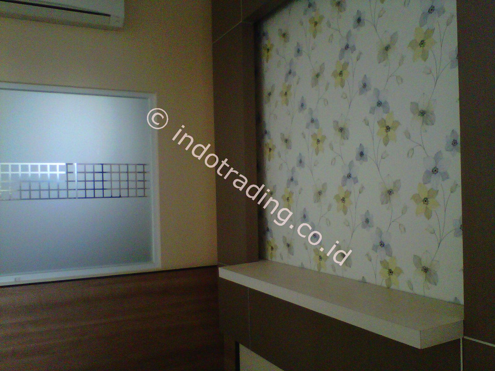 Jual - Wall (#759913) - HD Wallpaper & Backgrounds Download